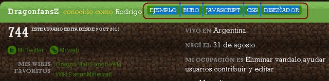 Archivo:Ejemplo plantilñla.png