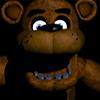Archivo:Five Nights at Freddy's encuesta.jpg