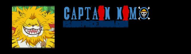 Archivo:Placa Captain Nimo.png
