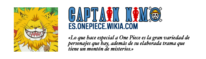 Placa Captain Nimo.png
