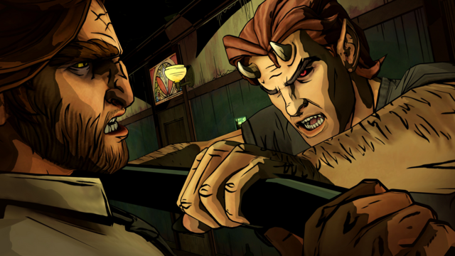 Archivo:The Wolf Among Us.png