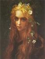 Archivo:Rhaena Targaryen avatar.jpg
