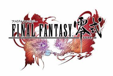 WGV Final Fantasy Type-0.jpg