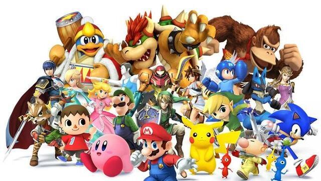 Archivo:Smash--644x362.jpg