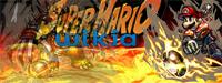 Archivo:Mario wiki Spothligh.png