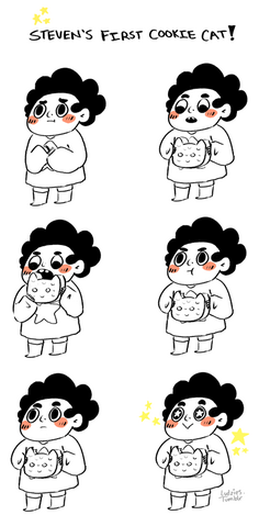 Archivo:Cookie cat.png