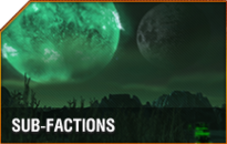 Category:Sub-Factions