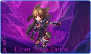 File:Ether saga.jpg