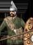 EB1 UC Get Dacian Light Phalanx