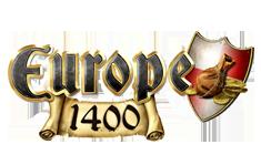 Logo-europe-1-