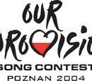 Our Eurovision 2004