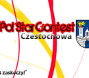 71 Pol Star Contest