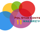 11 Pol Star Contest