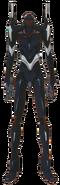 Evangelion Unit-03 (Rebuild)