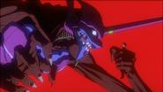 Another Eva-01 Gendo (EoE)