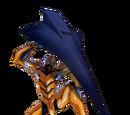 Evangelion Unit-00