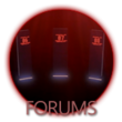 Forums (Icon)