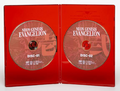 DVD 07 5.png