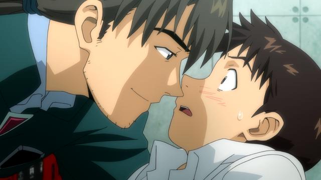 File:Ryoji and Shinji (Rebuild) 01.png