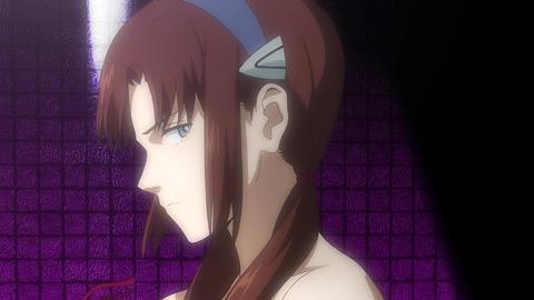 Image Mari preview 3 0 Evangelion #1: latest cb=