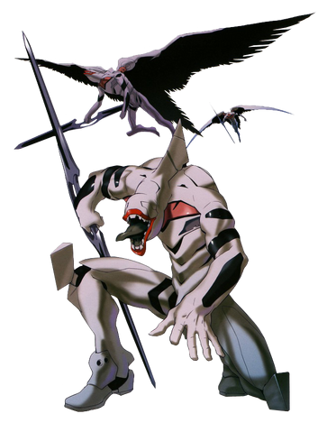 File:Mass-Produced Evangelion (Group).png