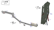 Launch Pad - Details 1
