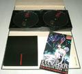 DVD 03 3.png
