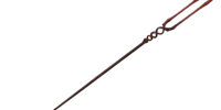 Spear of Longinus