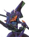 Evangelion Unit-01 & Magorox.png