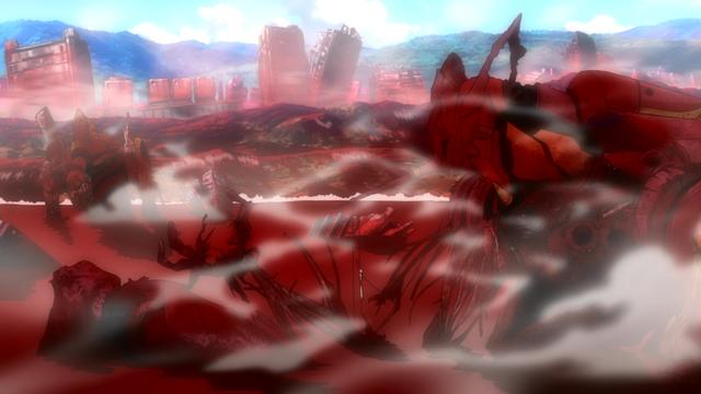 File:Sahaquiel Aftermath (Rebuild) 01.png