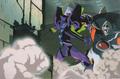 Evangelion Unit 01 vs Zeruel (NGE).png