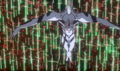 Mass Production Evangelion during Third Impact (EoE).png