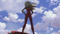 Asuka on Unit-02 (Rebuild).png