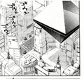 Ramiel in manga.png