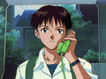 Angel Attack phone.png