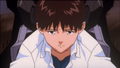 Upset Shinji (EoE).png
