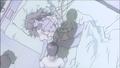 Shinji with comatose Asuka (EoE).png