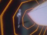 Kaworu's A.T. Field (NGE)