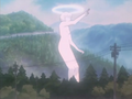 Armisael Giant Rei.png