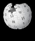 Wikipedia-logo-zh