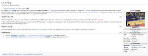 Loyiting wiki eng