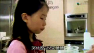 So-sze-wong-girl-cry03