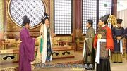 Tvb drama beyond the realm of conscience episode10