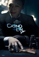 Dolun movie casinolin