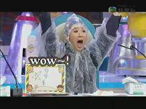 Yanyi show 05
