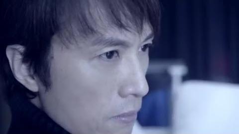 黃子華舞台劇2016 Part 1
