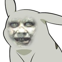 Killerjo