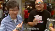 So-sze-wong-icecream03