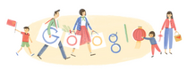 Google doogle 20131001