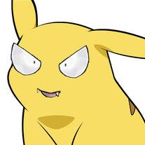 Pikach2